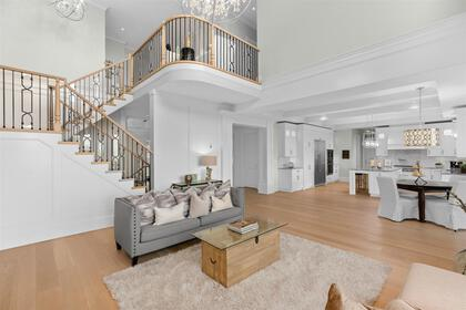 16813-30a-avenue-grandview-surrey-south-surrey-white-rock-10 at 16813 30a Avenue, Grandview Surrey, South Surrey White Rock