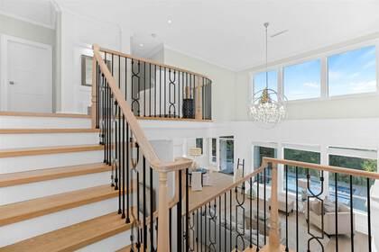 16813-30a-avenue-grandview-surrey-south-surrey-white-rock-21 at 16813 30a Avenue, Grandview Surrey, South Surrey White Rock