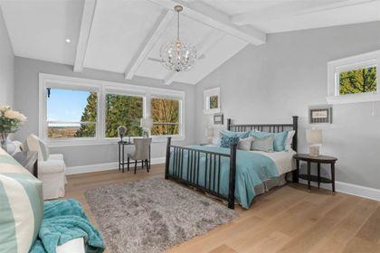 16813-30a-avenue-grandview-surrey-south-surrey-white-rock-22-1 at 16813 30a Avenue, Grandview Surrey, South Surrey White Rock