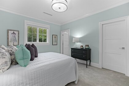16813-30a-avenue-grandview-surrey-south-surrey-white-rock-25 at 16813 30a Avenue, Grandview Surrey, South Surrey White Rock