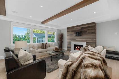 16813-30a-avenue-grandview-surrey-south-surrey-white-rock-31 at 16813 30a Avenue, Grandview Surrey, South Surrey White Rock