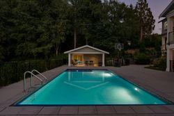 16813-30a-ave-19-1 at 16813 30a Avenue, Grandview Surrey, South Surrey White Rock