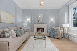 16813-30a-avenue-grandview-surrey-south-surrey-white-rock-06-1 at 16813 30a Avenue, Grandview Surrey, South Surrey White Rock