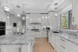16813-30a-avenue-grandview-surrey-south-surrey-white-rock-12 at 16813 30a Avenue, Grandview Surrey, South Surrey White Rock