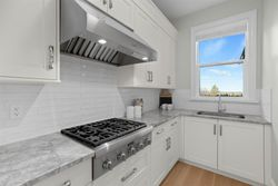 16813-30a-avenue-grandview-surrey-south-surrey-white-rock-17-1 at 16813 30a Avenue, Grandview Surrey, South Surrey White Rock