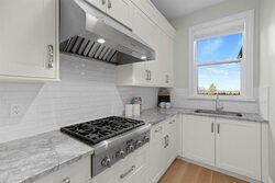 16813-30a-avenue-grandview-surrey-south-surrey-white-rock-17 at 16813 30a Avenue, Grandview Surrey, South Surrey White Rock