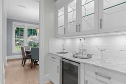 16813-30a-avenue-grandview-surrey-south-surrey-white-rock-18-1 at 16813 30a Avenue, Grandview Surrey, South Surrey White Rock