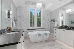 16813-30a-avenue-grandview-surrey-south-surrey-white-rock-23 at 16813 30a Avenue, Grandview Surrey, South Surrey White Rock