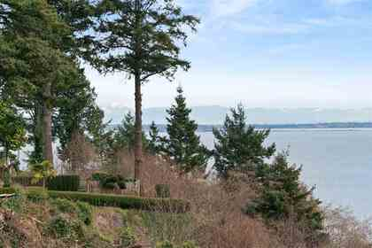 12808-13-avenue-crescent-bch-ocean-pk-south-surrey-white-rock-23 at 12808 13 Avenue, Crescent Bch Ocean Pk., South Surrey White Rock