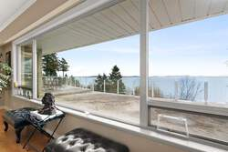 12808-13-avenue-crescent-bch-ocean-pk-south-surrey-white-rock-22 at 12808 13 Avenue, Crescent Bch Ocean Pk., South Surrey White Rock