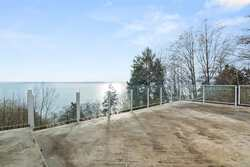 12808-13-avenue-crescent-bch-ocean-pk-south-surrey-white-rock-26 at 12808 13 Avenue, Crescent Bch Ocean Pk., South Surrey White Rock