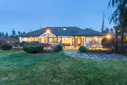 13 at 2733 170 Street, Grandview Surrey, South Surrey White Rock