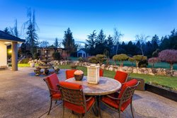 7 at 2733 170 Street, Grandview Surrey, South Surrey White Rock