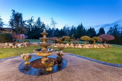 8 at 2733 170 Street, Grandview Surrey, South Surrey White Rock