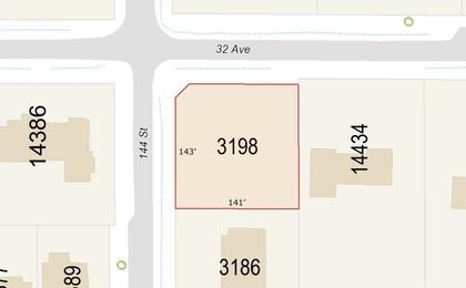 3198-144-street-elgin-chantrell-south-surrey-white-rock-01 at 3198 144 Street, Elgin Chantrell, South Surrey White Rock