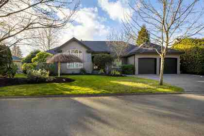 2307-140-street-elgin-chantrell-south-surrey-white-rock-01 at 2307 140 Street, Elgin Chantrell, South Surrey White Rock