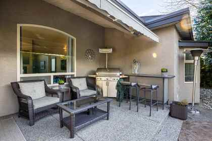 2307-140-street-elgin-chantrell-south-surrey-white-rock-23 at 2307 140 Street, Elgin Chantrell, South Surrey White Rock