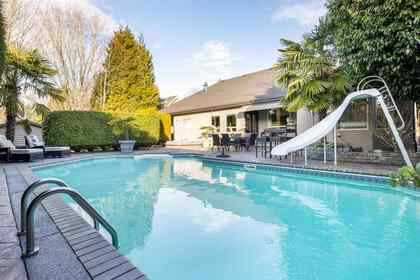 2307-140-street-elgin-chantrell-south-surrey-white-rock-28 at 2307 140 Street, Elgin Chantrell, South Surrey White Rock