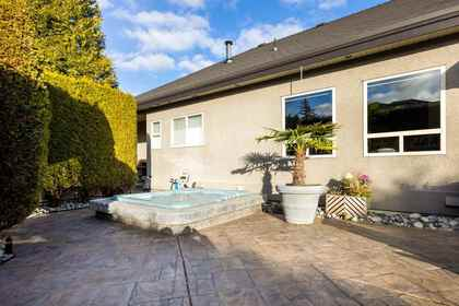 2307-140-street-elgin-chantrell-south-surrey-white-rock-29 at 2307 140 Street, Elgin Chantrell, South Surrey White Rock
