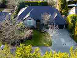2307-140-street-elgin-chantrell-south-surrey-white-rock-02 at 2307 140 Street, Elgin Chantrell, South Surrey White Rock