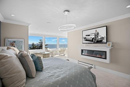 14336 Marine Drive, White Rock 17 at 14336 Marine Drive, White Rock, South Surrey White Rock