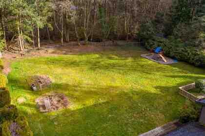 2694-141-street-sunnyside-park-surrey-south-surrey-white-rock-13 at 2694 141 Street, Sunnyside Park Surrey, South Surrey White Rock