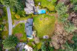 2694-141-street-sunnyside-park-surrey-south-surrey-white-rock-03 at 2694 141 Street, Sunnyside Park Surrey, South Surrey White Rock