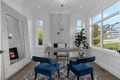 16697 30A Avenue office at 16697 30a Avenue, Grandview Surrey, South Surrey White Rock