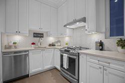 16697 30A Avenue wok kitchen at 16697 30a Avenue, Grandview Surrey, South Surrey White Rock