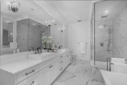 16697 30A Avenue master bath at 16697 30a Avenue, Grandview Surrey, South Surrey White Rock