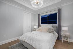 16697 30A Avenue bedroom 2 at 16697 30a Avenue, Grandview Surrey, South Surrey White Rock