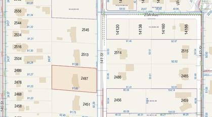 1.jpg at 2487 141 Street, Sunnyside Park Surrey, South Surrey White Rock