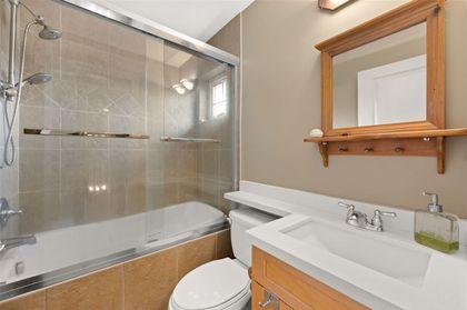 3672-156a-street-morgan-creek-south-surrey-white-rock-25 at 3672 156a Street, Morgan Creek, South Surrey White Rock