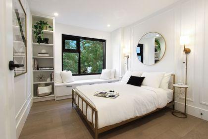 14825-thrift-avenue-white-rock-south-surrey-white-rock-12 at 603 - 14825 Thrift Avenue, White Rock, South Surrey White Rock