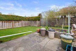 1652-141a-street-sunnyside-park-surrey-south-surrey-white-rock-20 at 1652 141a Street, Sunnyside Park Surrey, South Surrey White Rock