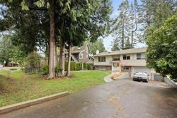 13078-14a-avenue-crescent-bch-ocean-pk-south-surrey-white-rock-02 at 13078 14a Avenue, Crescent Bch Ocean Pk., South Surrey White Rock
