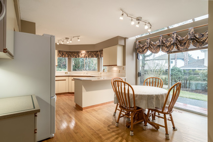 at 13044 19a Street, Crescent Bch Ocean Pk., South Surrey White Rock