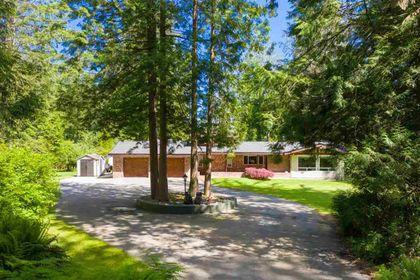 17355 24 Avenue NCP5 front driveway at 17355 24 Avenue, Grandview Surrey, South Surrey White Rock