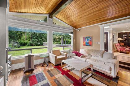 17355 24 Avenue NCP5 living at 17355 24 Avenue, Grandview Surrey, South Surrey White Rock