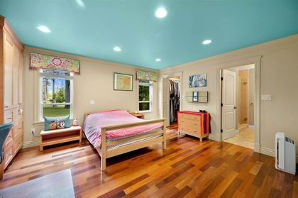 17355 24 Avenue NCP5 bedroom at 17355 24 Avenue, Grandview Surrey, South Surrey White Rock
