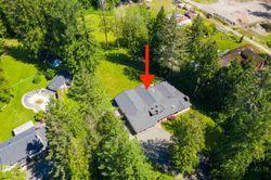 17355 24 Avenue NCP5 acreage at 17355 24 Avenue, Grandview Surrey, South Surrey White Rock