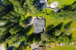 17355 24 Avenue NCP5 aerial at 17355 24 Avenue, Grandview Surrey, South Surrey White Rock