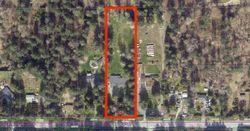 17355 24 Avenue NCP5 map at 17355 24 Avenue, Grandview Surrey, South Surrey White Rock