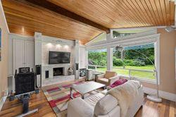 17355 24 Avenue NCP5 living room at 17355 24 Avenue, Grandview Surrey, South Surrey White Rock