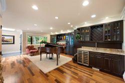 17355 24 Avenue NCP5 piano area at 17355 24 Avenue, Grandview Surrey, South Surrey White Rock