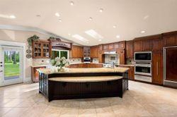 17355 24 Avenue NCP5 kitchen island at 17355 24 Avenue, Grandview Surrey, South Surrey White Rock