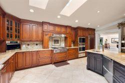 17355 24 Avenue NCP5 kitchen appliances at 17355 24 Avenue, Grandview Surrey, South Surrey White Rock