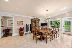 17355 24 Avenue NCP5 dining at 17355 24 Avenue, Grandview Surrey, South Surrey White Rock