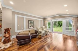 17355 24 Avenue NCP5 master bedroom sitting room at 17355 24 Avenue, Grandview Surrey, South Surrey White Rock