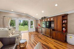 17355 24 Avenue NCP5 master bedroom sitting at 17355 24 Avenue, Grandview Surrey, South Surrey White Rock